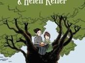 Annie Sullivan Helen Keller Joseph Lambert