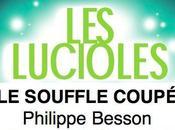 """Philippe Besson profit Refuge """"Pour garçons filles vivent terrorisés, dans secret, j'écris""""... (Extrait recueil """"Les lucioles"""")"""