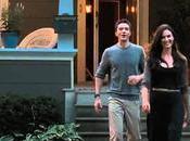 """Jesse Eisenberg excellent dans """"The Double"""""""