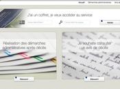 Développement site Simplifia nouvelles fonctionnalités sont confiées LinkingBrand