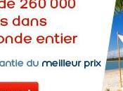 Greve SNCF juin 2014