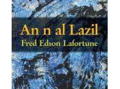 Lazil: Cette année Livres Folie