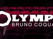 Exclu: Justin Timberlake concert l'Olympia août 2014