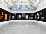 Exposition Mario Testino Galerie Yvon Lambert