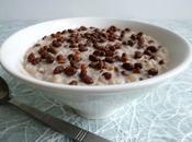 risotto konjac yaourt soja mini-crisps hyperprotéinés chocolatés pour seulement calories