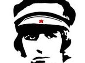 Ringo Starr inaugurera explosion oeuvres Juin