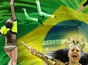 Gala l'ASCA juin thème Brésil VENEZ NOMBREUX