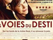 Cinéma voies destin (The Railway Man)
