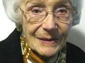 Gisèle Casadesus, jeune rose centenaire Comédie-Française