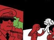 L'Arabe Futur***
