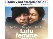 Lulu femme
