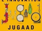 L'innovation Jugaad: comment l'ingéniosité (collective) change monde
