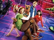 "MOVIE Warner Bros prépare reboot ""Scooby-Doo"""