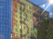 Monaco, catalogue fraude bancaire l'évasion fiscale