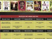 Barometre films l'affiche mois juin