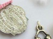 Enveloppes royales pour petits trésors