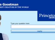 Eugene Goostman t-il passé avec succès test Turing