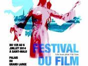 Festival Film Vietnamien, [Saint-Malo]