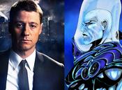 Gotham Freeze présent dans prequel Batman