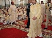 Mohammed commandeur croyants, Agadir