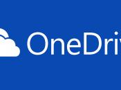 OneDrive, stockage gratuit passe