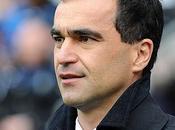 Everton Martinez propose Suarez faire aider