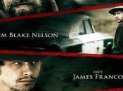 """Bande annonce """"Child God"""" avec James Franco."""