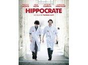 Hippocrate [Bande-annonce]