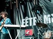 Fête Musique Cinquantenaire, Bruxelles, juin 2014