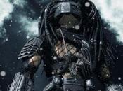 Nouvel épisode Predator