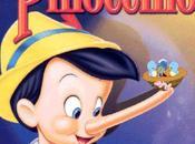 affiches meilleurs dessins animés Disney déclinées gifs