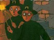 Rowling Harry Potter chambre secrets