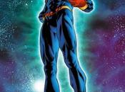 Miracleman tome