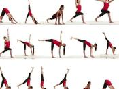 strala yoga, version dansée yoga traditionnel