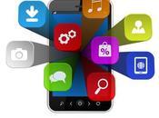 Combien coûte développement d'une application mobile