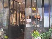 Pour l'été, Boutique-Galerie* Montreuil expose Artistes Marseillais