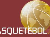 Rendez-vous notre nouveau site Basquetebol.fr aujourd'hui