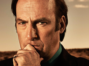 """Better Call Saul"" déroulera avant, pendant après ""Breaking Bad"""
