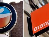 Orange renonce racheter Bouygues Telecom