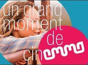 GRAND MOMENT CINEMMA (02/07/14)…