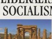 """Rome libéralisme socialisme"" Philippe Fabry"