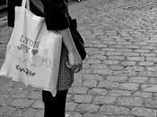 Cybèle arts, découvrez Lyon manière insolite (avec cadeau!)