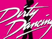 DIRTY DANCING comédie musicale part tournée Toutes dates #DirtyDancing2015