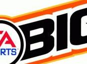 passé Sports Big?
