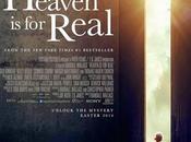 Heaven Real