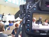 Revue presse Assises coopération solidaire Rhône-Alpes
