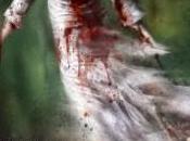 Queen blood: critique interview realisateur