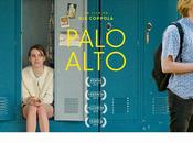 Critique: Palo Alto