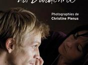 """""""Sur plateaux Dardenne"""", expo photo Centre Wallonie-Bruxelles"""
