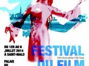 Palmarès Festival Film Vietnamien, [Saint-Malo] quelques pronostics